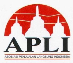 Logo APLI