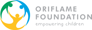 Oriflame Foundation