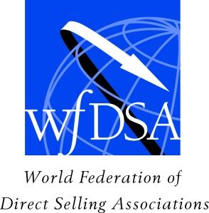 WFDSA